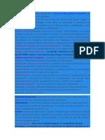 Diccionario New New