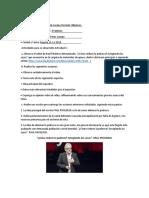 Evidencia_Taller_No._2_Leer_y_tomar_nota.docx
