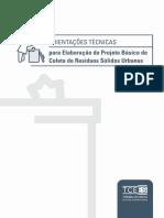 20190805-Manual Residuos Solidos