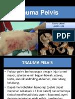 Fraktur Pelvis