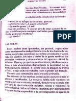 Las aulas. Felix Luna..pdf