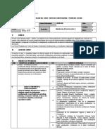 DERE_D CONSTITUCIONAL Y TEORIA DEL ESTAD0-2016_1
