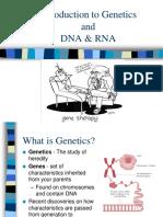 Genetics Powerpoint.pptx