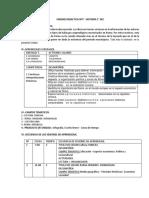 Unidad Didactica Nº7-1 Hp