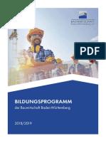 Bildungsprogramm_20182019