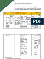 P.U.D.DISEÑO Y DESARROLLO WEB-3ero.docx