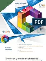 203035 16-04_TIPS Tarea 1 (1).pdf