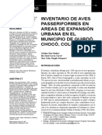Dialnet-InventarioDeAvesPasseriformesEnAreasDeExpansionUrb-2544443.pdf
