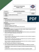 Laboratorio 8 Uc II (1)