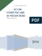 TCN 2016 - Curs complet.pdf