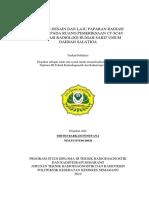 NASKAH PUBLIKASI P1337430116020