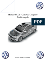Manual VCDS - Tutorial Completo em Portugues.pdf