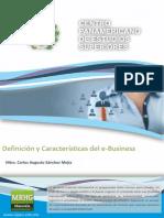 CEPES-MRHG-EIS-M1-Definición y Características del e-Business.pdf