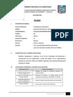 13102019_SILABO_TPD_IESTPRFA_DCI_2019II.pdf