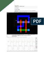 Tugas 6Desain dan Simulasi NAND