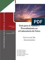Guia para el manejo y procedimiento en el laboratorio de fisica reducido.pdf