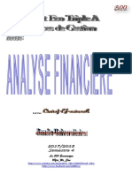 Analyse Financiere by Charaf (1)