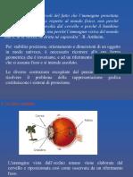 2_-_Proiezioni_ed_assonometrie