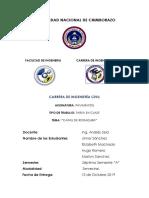 TRABAJO EN CLASE ' CAPAS DE RODADURA.docx