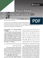 AsySyariah_36-khusus