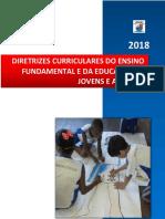 DIRETRIZES-CURRICULARES-DO-ENSINO-FUNDAMENTAL-Oficial-21-12-2018.pdf