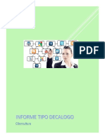 CIBERCULTURA DECALOGO 27.docx
