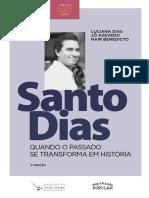 Santo Dias Web2
