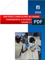 DIRETRIZES-CURRICULARES-DO-ENSINO-FUNDAMENTAL-Oficial-21-12-2018.pdf