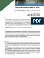 algoritmos novo.pdf