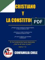 La Iglesia y La Constitucion (1)