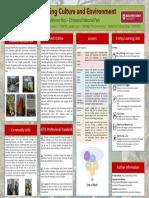 presentation poster final