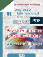 caderno_tecnologia