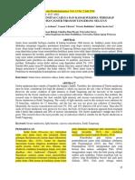 3678-8664-1-PB.pdf