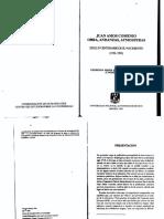 Aguirre Lora, Georgina - Juan Amos Comenio Obra.pdf