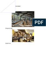 FEATURES OF MIXED USE DEVELOPMENT.docx