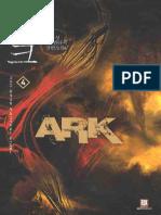 Ark - Volume 04