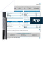 CDS_9.875_62.80lb_Q125_VAM+TOP+®+Casing_SD+8.500_90.0
