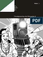 Fundamentos da educação IV.pdf