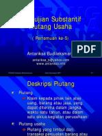 Audit2-05-piutang