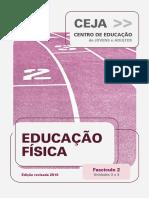 ceja_ed_fisica_unidade_4.pdf