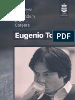Eugenio Torre 2016