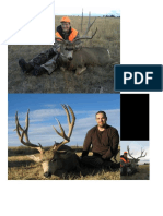 5083-CO-G-L-4295-105-MDeerWDeerAntelopeElk-IO9WAK-C9OK-A1ND-Trophy Hunts Only.pdf