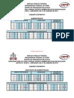 Gab_Definitivo_Todos_Cargos.pdf