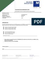 AdmissionRequirementTestApp (1)
