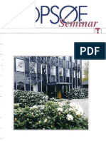 TOPSOE Seminar - Catalysts and Reactions.pdf