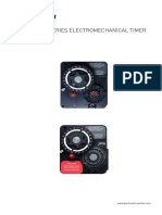 Fleck Control Electromecanico Manual(1)