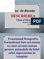 atelier_de_discutie.pptx