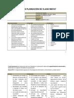 Programación Final y Corregida Preescolar Mayo 2015 (1)