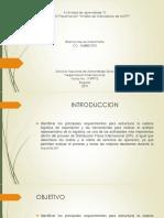 Presentación1 DFI