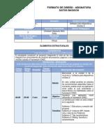 Formato U4 Software Moviles 2